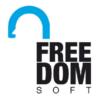 Freedomsoft